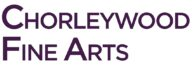 Chorleywood Fine Arts